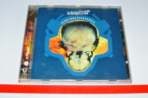 The Herbaliser - Blow Your Headphones CD Album Używ.