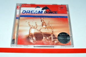 Dream Dance 29 - The Best Of Dream House & Trance 2xCD Używ.