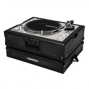 Reloop Premium Turntable Case - Kufer na gramofon