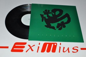 Plastikman - EX (Club Mixes) 2xWinyl 12'' LP Nowa