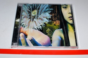 The Future Sound Of London - Lifeforms 2xCD Used