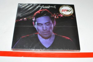 Photek - DJ-Kicks CD Nowa