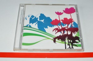 New Order - International CD Album Used
