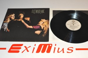 "Fleetwood Mac - Mirage 12"" LP Winyl Używ."