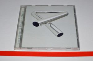 Mike Oldfield – Tubular Bells III / 3 CD ALBUM Używ.