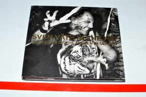 Sven Väth - In The Mix - The Sound Of The Eleventh Season 2xCD Używ.