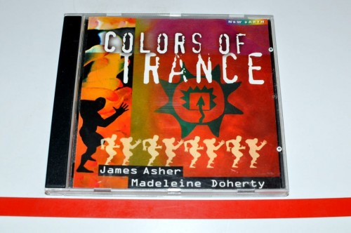 colors of trance.jpg