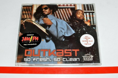 outkast-so fresh.jpg