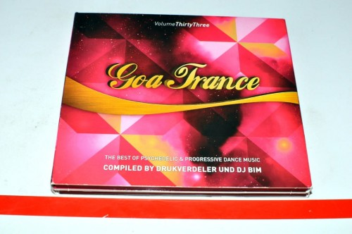 DJ Tulla goa trance vol. 33 cd.jpg