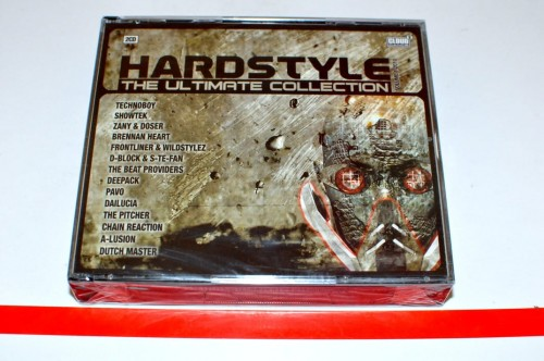 hardstyle collection.jpg