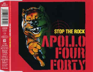 Apollo Four Forty Stop The Rock.jpg
