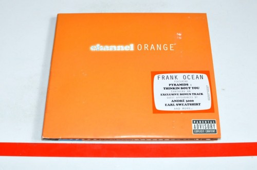 channel orange.jpg