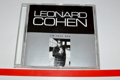 leonard-im your man.jpg