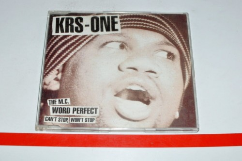 krs-one-the mc.jpg