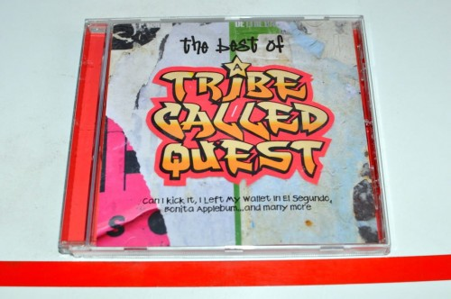 tribe called quest.jpg