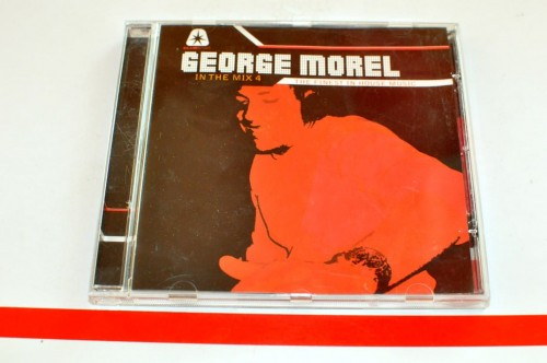 george -in the mix4.jpg