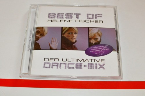 helene-best of.jpg