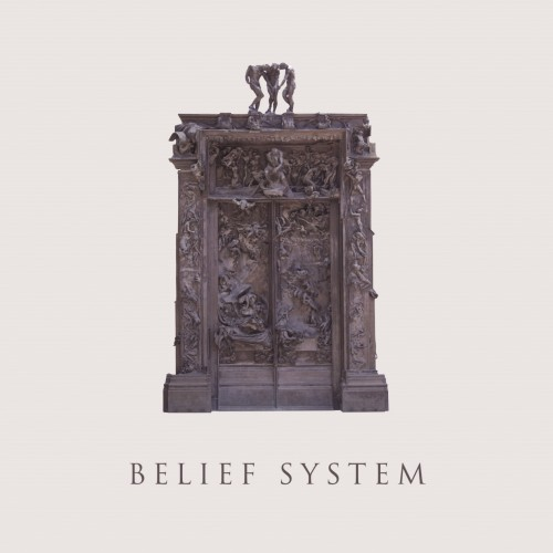 Special Request - Belief System.jpg