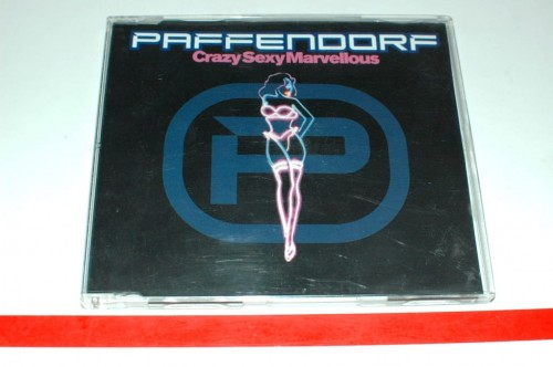 paffendorf crazy sexy marvellous maxi cd.jpg