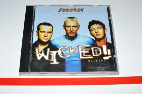 scooter wicked cd.jpg