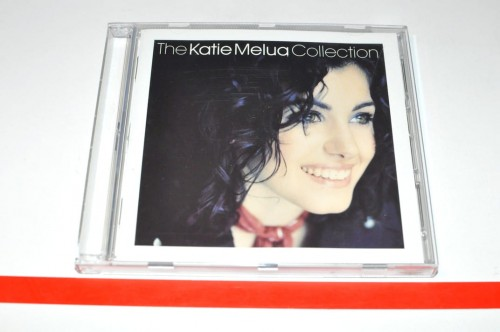 katie melua the collection cd.jpg