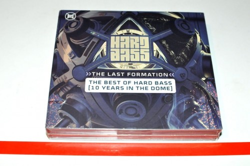hard bass 2019 10 years in the dome cd.jpg