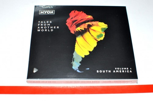myon tales from another world cd.jpg