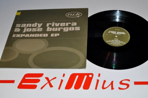 sandy rivera expanded ep lp.jpg