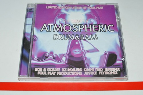 foul play the best of atmopsperic drum & bass.jpg