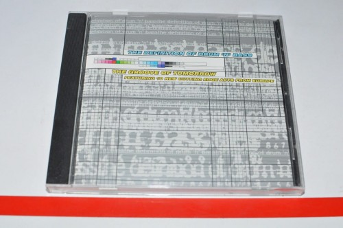 the definition of drum 'n' bass cd.jpg