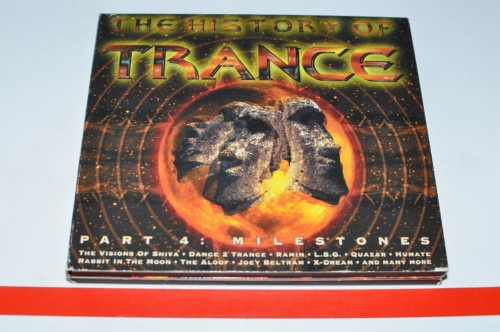 the history of trance part 4 cd.jpg