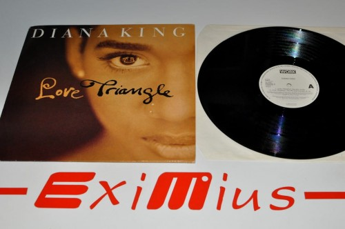 diana king love triangle lp.jpg