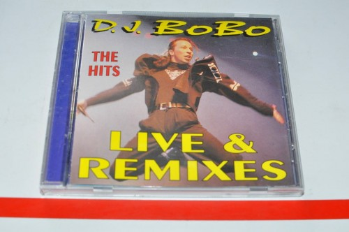 dj bobo live & remixes cd.jpg