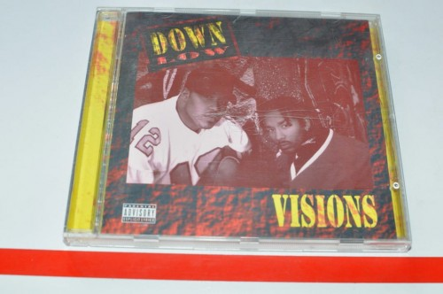 down low visions cd.jpg