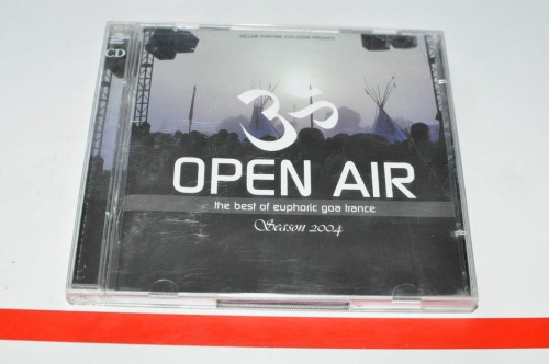 open air goa trance 2004 cd.jpg