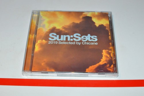 chicane sunsets 2019 armada cd.jpg