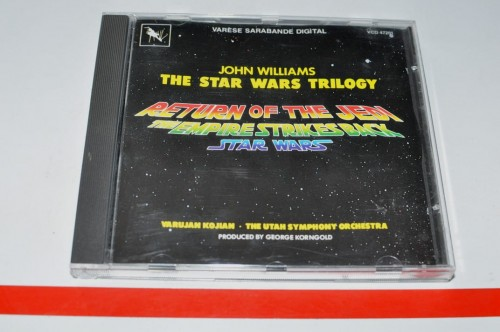 john williams star wars trilogy cdf.jpg