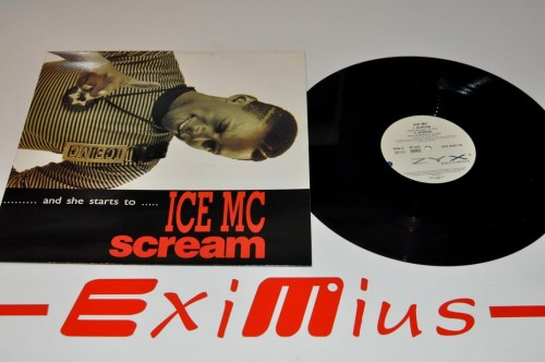ice mc scream lp.jpg