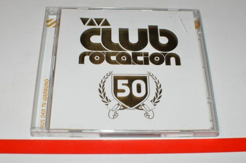 club rotataion 50 cd.jpg