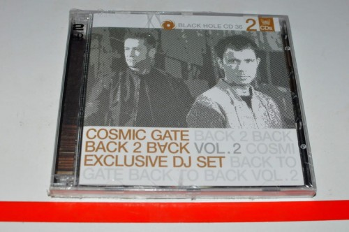 Cosmic gate back2 back 2 cd.jpg