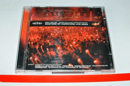 masters of hardcore  live 2003 cd.jpg