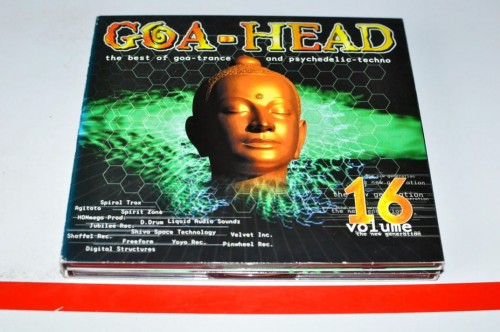 goa head 16 cd.jpg