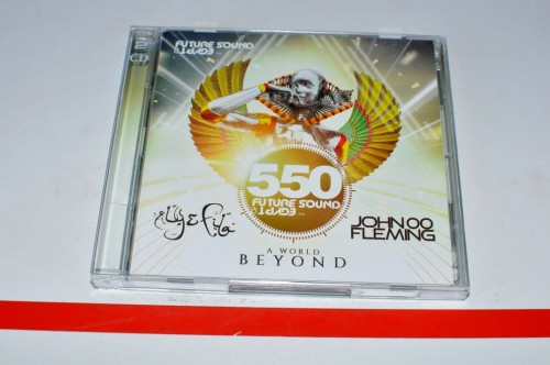 Aly & fila future sound of Egypt 550 cd.jpg