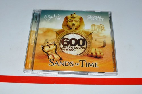 Aly & fila Future sound of Egypt 600 cd.jpg