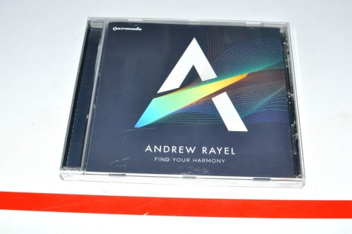 Andrew Rayel Find your harmony cd.jpg