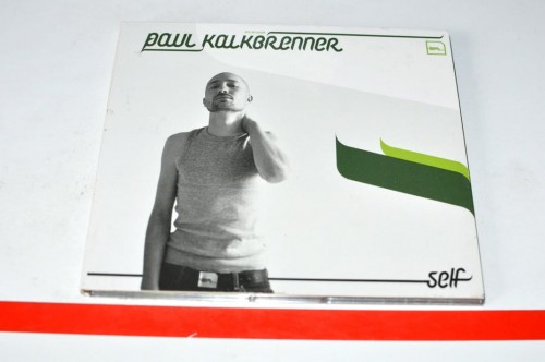 paul kalkbrenner self cd.jpg