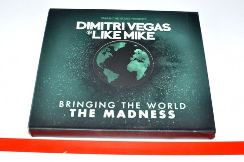 Dimitri Vegas Like Mike bringing the world madness cd.jpg
