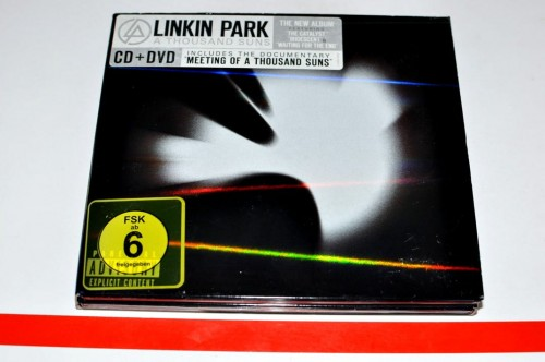 linkin-thousand-cd dvd.jpg
