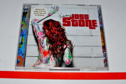 joss stone-introducing.jpg