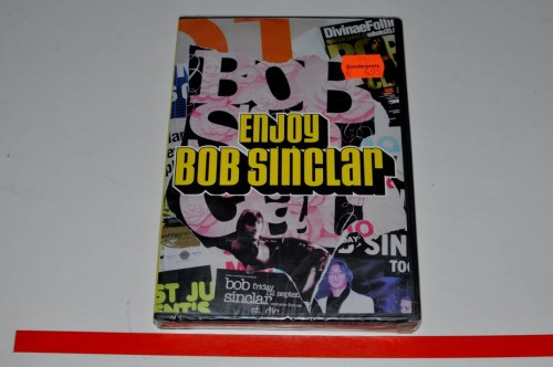 Bob sinclair-enjoy.jpg
